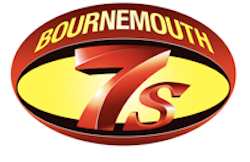 Bournemouth Sevens Festival @ Bournemouth Sports Club